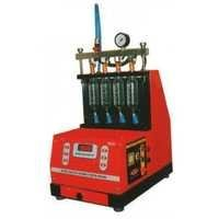 Industrial Injector Cleaner