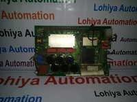 Siemens  A5E00110984