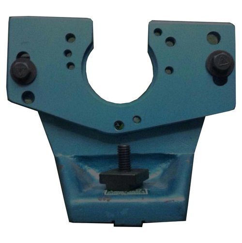 Stand For Rotary Pump