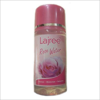 Rose Water Perfumes