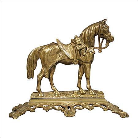 Brass Handicraft Items