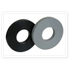 Industrial Slipon Flange