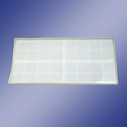 Dryer Tray Chemical