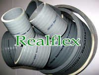 PVC Flexible Suction & Delivery Hoses