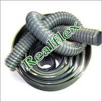 PVC Flexible Dust Hoses