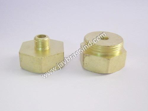 Brass LPG Tourch Parts