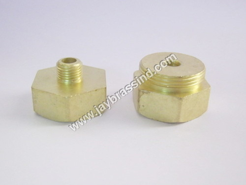 Brass LPG Tourch Parts
