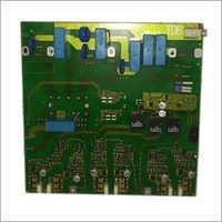 Siemens  A5E00175590 (2)