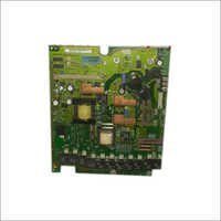 Siemens  C98043-A7002-L4