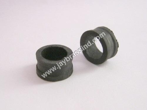 LPG Cylinder Rubber Washer