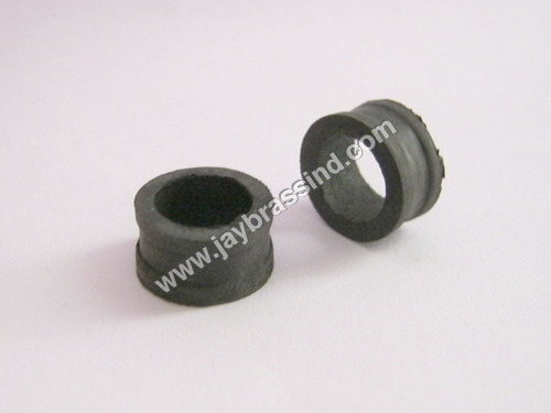 LPG Cylinder Rubber Washer
