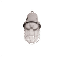 Intregal-Type-Well-Glass-Fixture