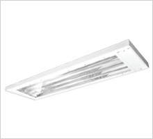 Highbay-Fixture-With-Ms-Sheet