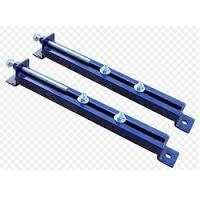 CI Motor Slide Rail