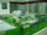 Thermal Power plant2-KSK Energy models
