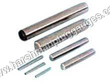 Carbide Gauges