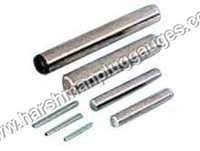 Carbide Measuring Pin Gauges