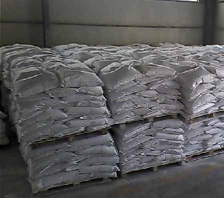 Calcium Carbonate For Chassis Paint