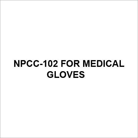 Calcium Carbonate For Medical Gloves