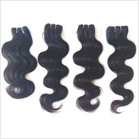 Temple Body Wave Human Hair,