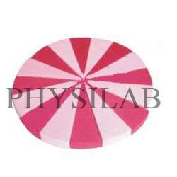 Derivation of PI
