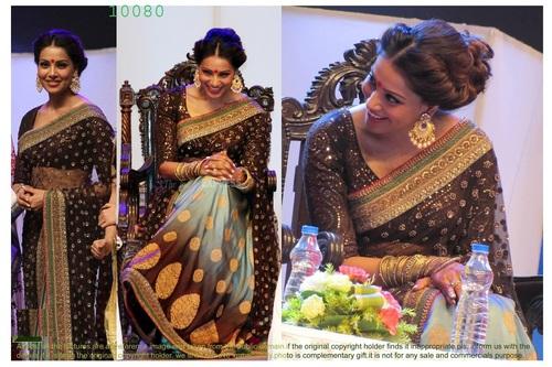 10080 sarees