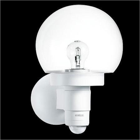 PIR Motion Sensor Light