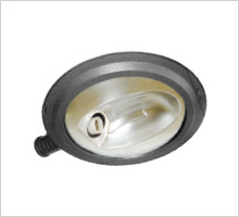 Street-Light-Fixture-IP65