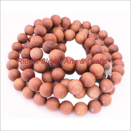 Buddhist Prayer Bead Bracelet Malas
