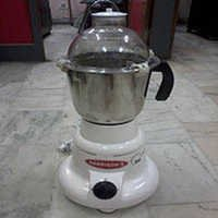 COMMERCIAL MIXIE (Mixer/Grinder) – Table Model