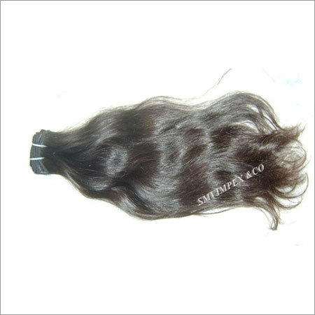 indian wave hair extension