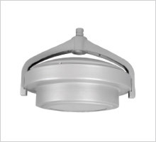 Decorative Luminaire