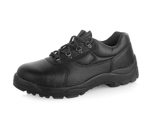 Dapro Baron S1 Safety Shoes