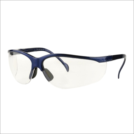 Dapro Safety Goggles