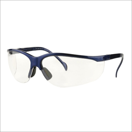 Dapro Iris Safety Eyewear