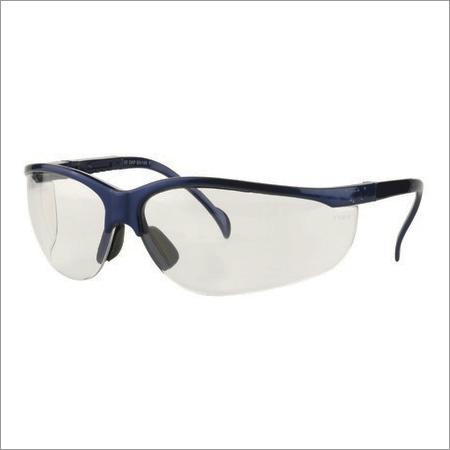 Dapro Offshore Safety Eyewear