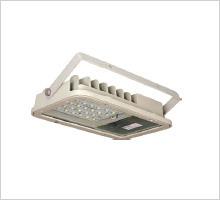LED Flood / Bay Light Fixture