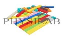 Cusinare Strips