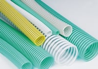 Delivery Suction Hose