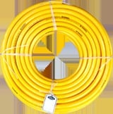 Power Spray Hose