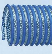 PVC Flexible Oil Resistant Hose