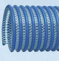 PVC Flexible Oil Resistant Hose