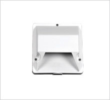 Wall Mounting Pathways Lighting Fixture