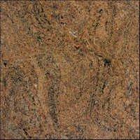 Pearl Multi Granite