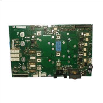 VACON   PC00416 C