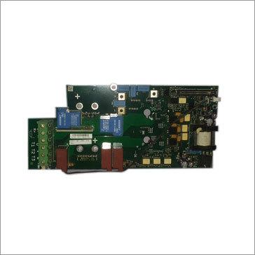 VACON   PC00613-A