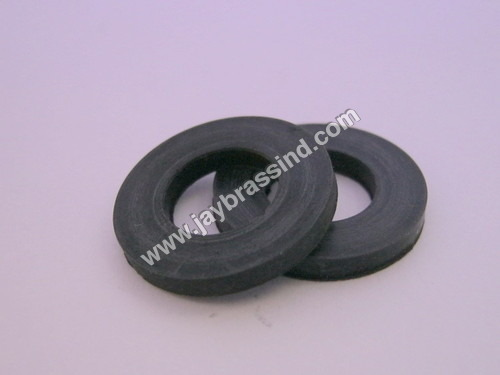 NRV Rubber Washer