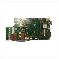 VACON  PC00410 A CM270400