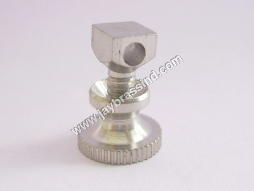 Kerosene Lantern Knob Screw Set