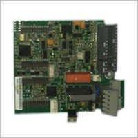 VACON  PC00363-N
